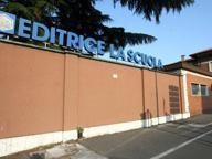 La Scuola cede il settore «varia» alla Morcelliana: a rischio 17 posti