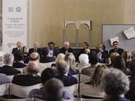 Brescia Musei e il progetto partecipato: l'arte supera l'effimero