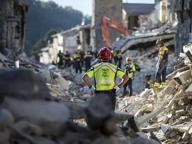 Partita del cuore: i grillini raccolgono mille euro per il Centro Italia