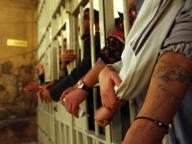 Detenuto assolto per mafia chiede i danni per 2000 giorni di carcere duro