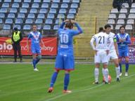 Un Brescia da incubo fa harakiri: in vantaggio 3-1, perde 3-4 in Polonia