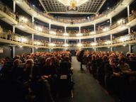 Bufera sulle nomine del Ctb, tutti contro Del Bono: «Loggia arrogante»