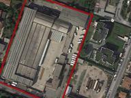 Agenzia delle Entrate: nuova sede a rischio, per il pgt l'area è residenziale