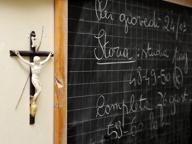 Oggi si celebra il Giubileo: scuola cattolica quale futuro?