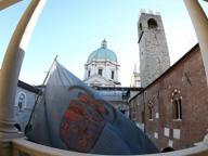 Tornano le discariche: la Provincia dice «sì» alla Portamb Mazzano