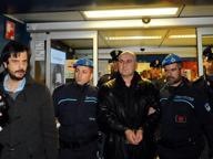Uccise tre volontari bresciani: Paraga rinviato a giudizio