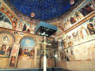 Una cattedra dell'unesco: la lezione che viene da Mantova