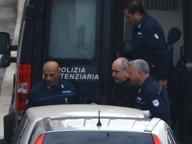 Strage in Bosnia, Paraga a processo (bis): «Deve pagare per quanto fatto»