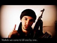 Califfato, se Anas si fingesse morto per poi «colpire»: la stessa tattica usata a Nizza