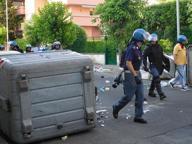 I reati sono in calo: la percezione della sicurezza nei cittadini