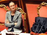 Gelmini: «Linea Tav, l'addio a Montichiari è un errore»