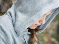 Brescia: 22enne violentata in un parco da tre profughi pakistani