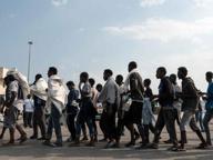 Stupro di Chiari: «I profughi e la loro cultura non c'entrano»
