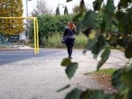 Stupro a Chiari, il paese ha paura, il sindaco attacca: «Noi siamo soli»