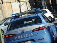 Covo di spacciatori e pregiudicati: la polizia chiude un bar in zona stazione