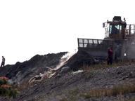 Il coordinamento ambientalista si dota di un pool tecnico-scientifico