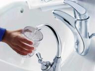 Bollette dell'acqua, per i bresciani altra stangata in arrivo: +8,5% l'anno