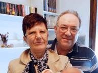 Frank e la moglie uccisi per invidia: «Mai mostrati segni di pentimento»