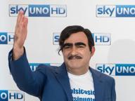 Elio e le Storie Tese: «La Brexit è l'uscita di Brescia dalla Lombardia»