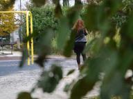 Stupro di Chiari, la Prefettura punta alla prevenzione: «Più vigilanza e dialogo»