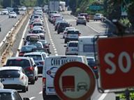 Ecco il comitato contro l'autostrada della Valtrompia:«Troppo smog, vogliamo il metrò»