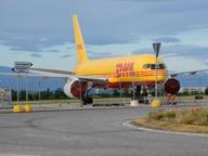 Abem entra nell'aeroporto di Montichiari: avrà il 20%