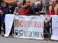 Autostrada della Valtrompia, Delrio: «A giugno partiranno i lavori»
