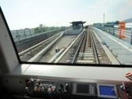 Nel futuro di Brescia un tram per la zona ovest e il metrò in Valtrompia