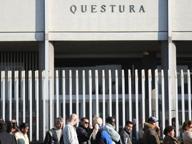 Immigrazione, la Questura ha espulso 270 persone da inizio anno