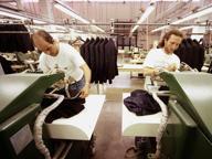 Apindustria, i dati: «Bloccata la domanda di nuove assunzioni»