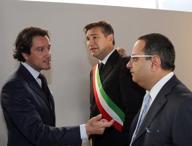 Mostra Maya, Brunello: «La Loggia mi deve risarcire 416 mila euro»