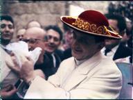 A due anni dalla beatificazione: Paolo VI e l'idea di cultura