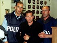 Sequestro Soffiantini: l'ispettore Donatoni fu ucciso dal kalashnikov dei rapitori
