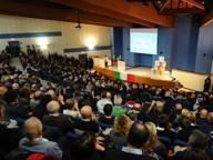 Referendum, Renzi a Brescia per il sì: «Vinciamo noi e cambiamo l'Italia» |Lo speciale: guida al voto