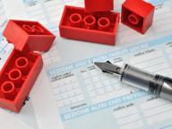 Brescia, evasione fiscale da record: 1,4 miliardi in sette anni