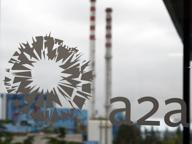 Banco dell'energia, 2 milioni per le bollette dei nuovi poveri