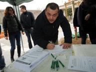Sicurezza, Rolfi (Lega): «Non solo Milano: i militari vengano anche nelle strade di Brescia»