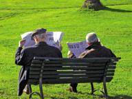 Anziani, Brescia lancia la comune: coabitazione in compagnia