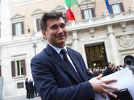 Cade la giunta di Padova, Forza Italia nomina Paroli commissario