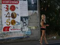 Brescia, parla con una prostituta e viene multato: sanzione annullata
