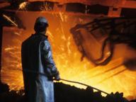Rifiuti pericolosi nei conferimenti delle acciaierie: sequestrate 4 società