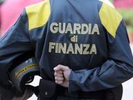 Evasione a Brescia, per i sindacatiil contrasto non basta