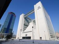 Banche a Brescia, come si cambia: uno scenario in evoluzione