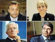 Referendum costituzionale, Brescia è divisa: le ragioni del sì e quelle del no