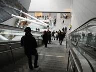 Fondi negati al metrò: scontro al Tar, la Loggia prepara un ricorso