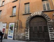 Palazzo Avogadro e Bonoris in vendita: per la Soprintendenza l'operazione è fattibile