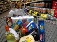 Tari, quanto pagano gli ipermercati? Le tariffe di Brescia e provincia