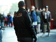 Terrorismo internazionale: pista kosovara tra Brescia e Cremona