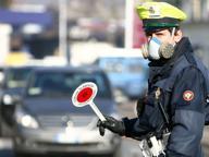 Brescia: con Pm10 alle stelle stop alle diesel Euro 3 e più freddo in casa