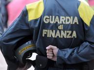 Valcamonica: commerciante emette 28 scontrini irregolari in due giorni